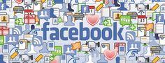 #Facebook, toujours un réseau social ?