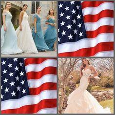 """0e2033e3e347 Wedding Dresses · Evas Bridal International on Instagram: """"CHICAGO BRIDES-TO-BE  👰👭👰"""