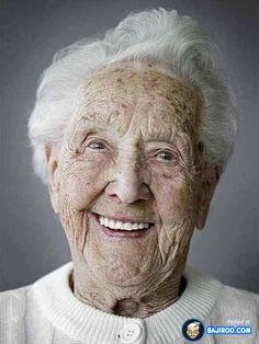 Risultati immagini per old faces