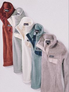 Feb 2020 - Patagonia Re-Tool Snap-T® Fleece Pullover Patagonia Pullover, Patagonia Outfit, Patagonia Jacket, Patagonia Sale, Patagonia Clothing, Cute Lazy Outfits, Teenage Outfits, Sporty Outfits, Teen Fashion
