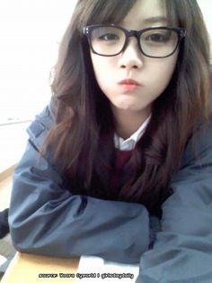 baekhyun girl version - Google Search