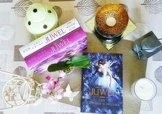 """Amy Ewings dritter Teil der Juwel-Reihe """"Der schwarze Schlüssel"""" ist ein spannendes Finale der Dystopie-Trilogie rund um Violet Lasting. Hier geht es zur Rezension: https://jessysmomente.blogspot.de/2017/09/amy-ewing-das-juwel-der-schwarze.html"""