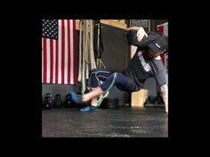 Ultimate Sandbag Training Exercises for Better Core Strength Sandbag Workout, Core Strength Training, Battle Ropes, Training Exercises, Kettlebell, Crossfit, Yoga, Culture, Fitness