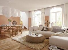 00-le-meilleur-salon-de-couleur-taupe-salon-beige-meubles-canape-d-angle-beige