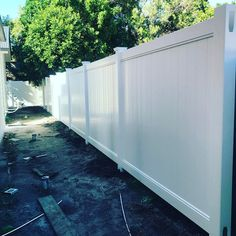Front Fence, Fence Gate, Fencing, Working Holidays, Queenslander, Queensland Australia, Sunshine Coast, New Builds, Jessie