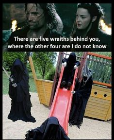 Gandalf, Legolas, Aragorn, Thranduil, Movie Memes, Funny Memes, It's Funny, Hilarious Jokes, Book Memes