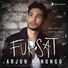 Fursat - Arjun Kanungo - Single