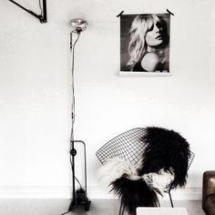 At Home. Jenny Hjalmarson Boldsen. Instagram: jennyhb78_frustilista