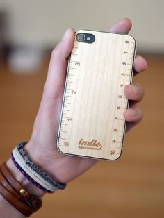 cool iphone case! want!