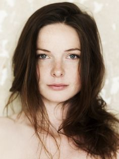 'Mission: Impossible 5′ Female Lead Goes To Rebecca Ferguson