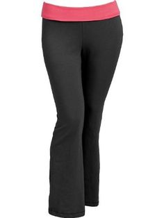 98d5f4f9206 27 Best Clothing & Accessories - Active Pants images in 2013 | Women ...