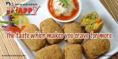 #Yappyfoods is one of the leading #brands in #food #industry offering #profitable #franchise #opportunity. For details call us at 97178-99733 or you can mail us at info@franchisezing.com