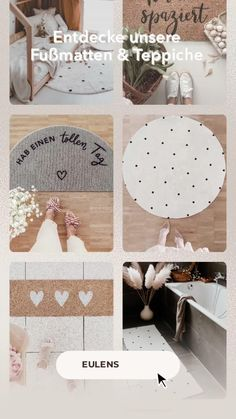 Yoga Studio Design, Fall Kitchen Decor, Inside Home, Ikea Hack, Cozy House, Pottery Store, Interior Inspiration, Kids Room, Sweet Home