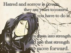 Anime Quote #330 by Anime-Quotes