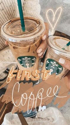 with friends ✨ ᴄʀᴇᴀᴛᴇᴅ ʙʏ (ɪɢ) Creative Instagram Stories, Instagram And Snapchat, Instagram Story Ideas, Friends Instagram, Bebidas Do Starbucks, Starbucks Drinks, Snapchat Streak, Insta Snap, Snapchat Stories