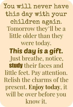 Mommy quotes, quotes about motherhood, parenting quotes Mommy Quotes, Life Quotes Love, Daughter Quotes, Quotes For Kids, Great Quotes, Quotes To Live By, Inspirational Quotes, Quotes About Children, Quotes Quotes