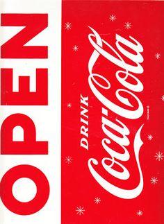 cracker barrel coca cola - Bing Images