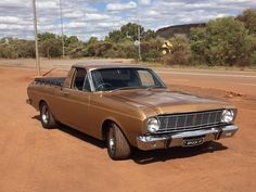 Custom Classic Cars, Aussie Muscle Cars, Australian Cars, Ford Falcon, Big Daddy, Ford Gt, Road Racing, Falcons, Cool Cars