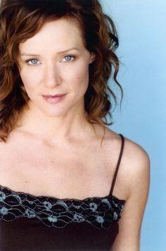 Kimberly Quinn Actress