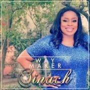 Download mp3 Instrumental: Sinach - Way Maker Download