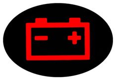 Don't get surprised - check the battery on regular basis and replace when necessary.