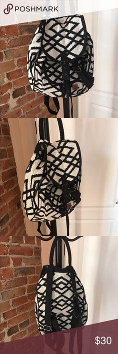 Roxy Backpack Roxy Backpack Roxy Bags Backpacks