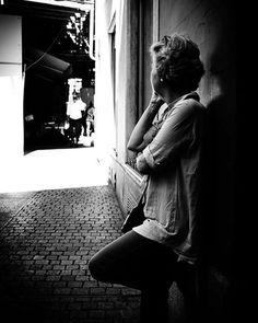 #Repost @zirophoto  Streetlife . . .  #everybodystreet #beststreets #gettyimages #streetbwcolor #streetphotography_bw #streetphoto_bw #streetphotographers #streetphotographer #lensculturestreets #wearethestreet #awesomebnw #bnw_life #bnw_globe #bnw_demand #bnw_captures #flair_bw #bnw_of_our_world #fujifeedstreet #master_pics_bnw #trb_bnw #photowall_bw #world_bnw #fujifilm_xseries #x100t #fujifeed #FujiX100 #myFujiFilm #lifewl #bnw_killers via Fujifilm on Instagram - #photographer…