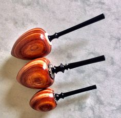 Spinning Top, Lathe Projects, Wooden Tops, Wooden Art, Wood Turning, Turned Wood, Handmade, Collections, Top