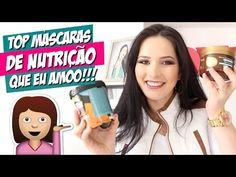 COMO PROTEGER O CABELO COM PRODUTO BBB!! - YouTube