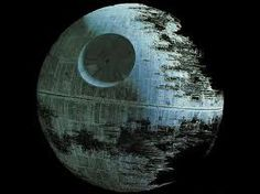 Image result for starwars