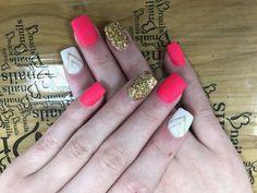 Thats why we built Bnails nail salon