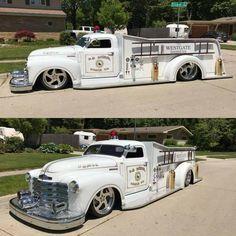 custom trucks parts Hot Rod Trucks, Gm Trucks, Diesel Trucks, Cool Trucks, Fire Trucks, Pickup Trucks, Cool Cars, Dually Trucks, Custom Trucks