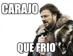Meme Generator App - Memes a lo loco! - Mega Memeces By: Héctor Alberto