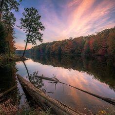 🌍 Rose Lake - Ohio #nature #TagsForLikes #sky #sun #summer #beach #beautiful #pretty #sunset #sunrise #blue #flowers #night #tree #twilight #clouds #beauty #light #cloudporn #photooftheday #love #green #skylovers #dusk #weather #day #red #iphonesia #earthporr #amazingearth #beauty #earth #beautiful