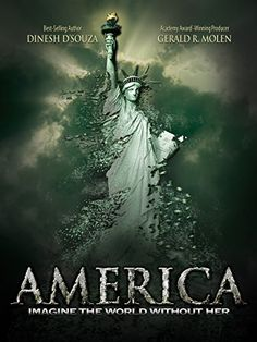 America: Imagine the World Without Her Amazon Instant Video ~ Dinesh D'Souza, https://www.amazon.com/dp/B00LH30W98/ref=cm_sw_r_pi_dp_XNSaybPTG9HTG