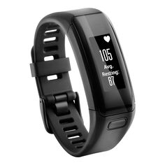 Looking for the best activity tracker watch? Here is a list of top-rated fitness trackers and activity tracker smartwatch from Gramin, Fitbit and Apple. Tracker Fitness, Best Fitness Tracker Watch, Waterproof Fitness Tracker, Fitness Goals, Health Fitness, Fitness Activity Tracker, Fitness Style, Wellness Fitness, Workout Fitness
