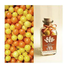 Botellitas dulces. Souvenir - Regalo empresarial. Instagram Posts, Del Mar, Business Gifts, Happy Birthday, Bottles, Souvenir, Sweets, Accessories