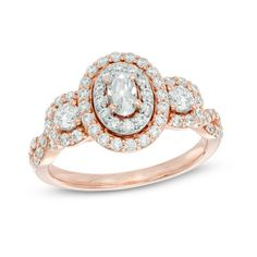 Celebrate your day with a gift from Zales, the Diamond Store.