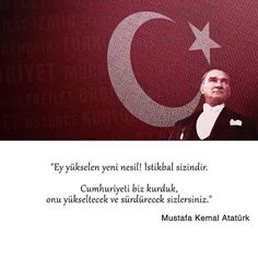 """""""#pasabahcemagazalari #29ekim #cumhuriyetbayramı #kutluolsun"""""""