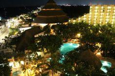 Photos of Park Royal Cozumel, Cozumel - Resort (All-Inclusive) Images - TripAdvisor