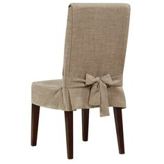 Surprising 706 Best Chair Covers Images Chair Covers Wedding Chairs Lamtechconsult Wood Chair Design Ideas Lamtechconsultcom