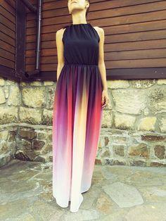 #Elegantdress #Handmadedress #Ladiesdress #Partydress #Cocktaildress #Dresses #Eveningdress #Formaldress #Womendress #Customdress
