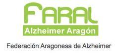 Descarga Láminas de Estimulación Cognitiva Gratis | Blog Alzheimer, Enfermería, TNFs y Cuidadores 2.0