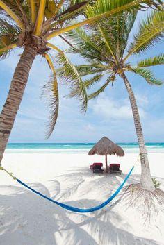 Riviera Maya #MyVictorinoxHappyPlace