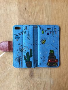 Restyle Phone case