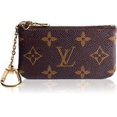 8c26a37f631c 7 Best My favorite Louis Vuitton Items images