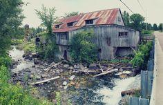 the-mill-at-balaclava