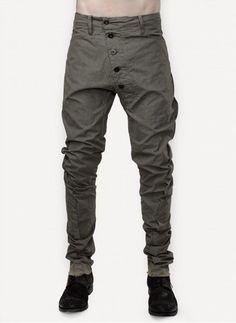 Men's trousers (tops) / Men's fashion / SECOND ...- Мужские брюки (вершки) / Мужская мода / ВТОРА…  Men's trousers (tops) / Men's fashion / SECOND STREET   -#Fashion #men39s #Tops #Trousers