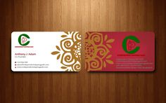 Business Card Design  ^^Send An Image For Free Trial^^ http://www.independentclippingpath.com/index.php/free-trial Just give us a try, we will show you the Quality & how fast this could be!  More Help- please visit our website http://www.independentclippingpath.com info@independentclippingpath.com