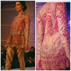 new fashion love: Ammara Khan !